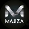Majiza