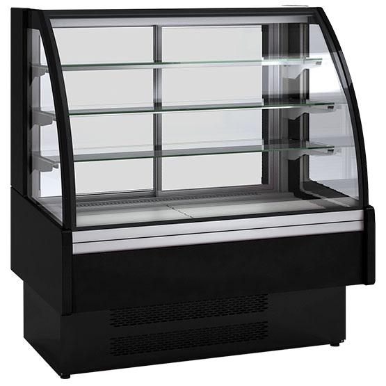 vitrina-cerrada-asber-AVV-6-13-C-single