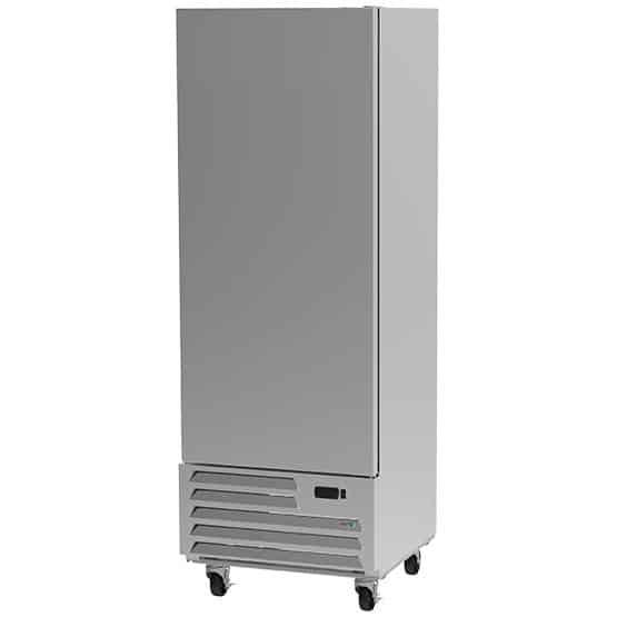 arr-17-refrigerador-asber-1