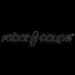logo robotcoupe