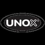 logo unox