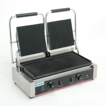 mi131-350x350